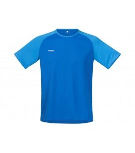 T-skjorter og Pique Herrer Bergans Slingsby Tee 6526