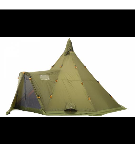 purchase cheap 87b4f ca5ed helsport-varanger-camp-lavvu-8-10.jpg