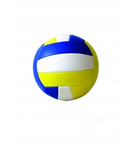 Greensport Vollyball