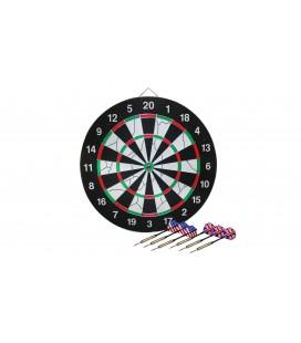 Greensport Dartboard