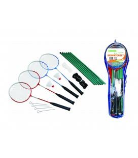 Greensport Badminton Sett