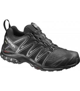 Hikingsko Herre Salomon XA Pro 3D GTX Herre l39332200