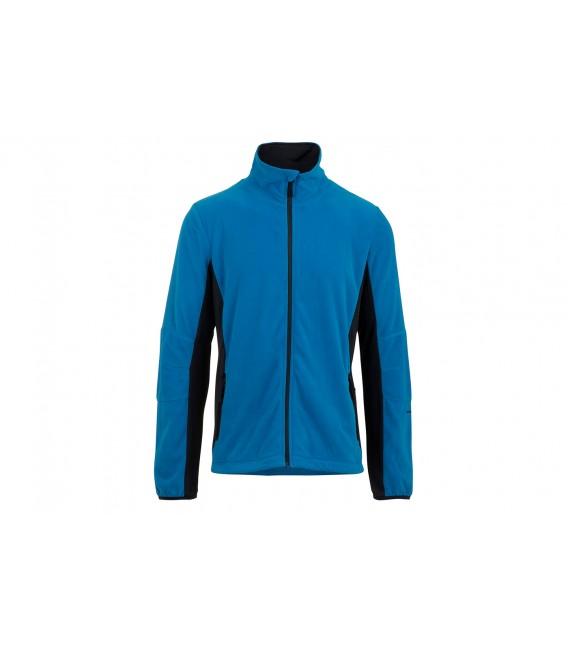 Fleece Herrer Twentyfour Dal 150 ST Fleece 28541 349 kr