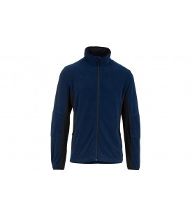 Fleece Herrer Twentyfour Dal 150 ST Fleece 28541