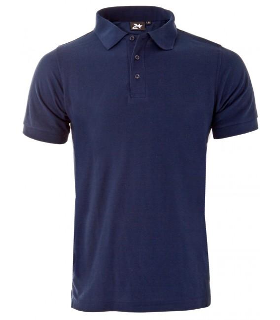 T-skjorter og Pique Herrer Twentyfour Motion Teknisk Piquet 27530 199 kr