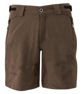 Piratbukser & Shorts Damer Twentyfour Inca Superlight Shorts Dame 28009