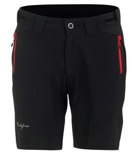 51e42a68 Piratbukser & Shorts Damer Twentyfour Inca SL Shorts Dame 28509 ...