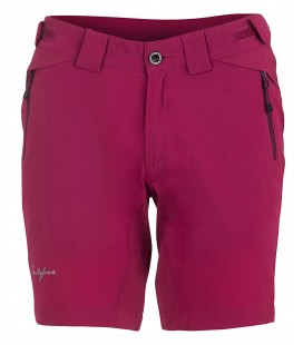 Piratbukser & Shorts Damer Twentyfour Inca SL Shorts Dame 28509