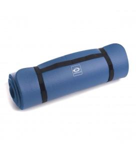 Gymmatte 120 x 60cm Blue