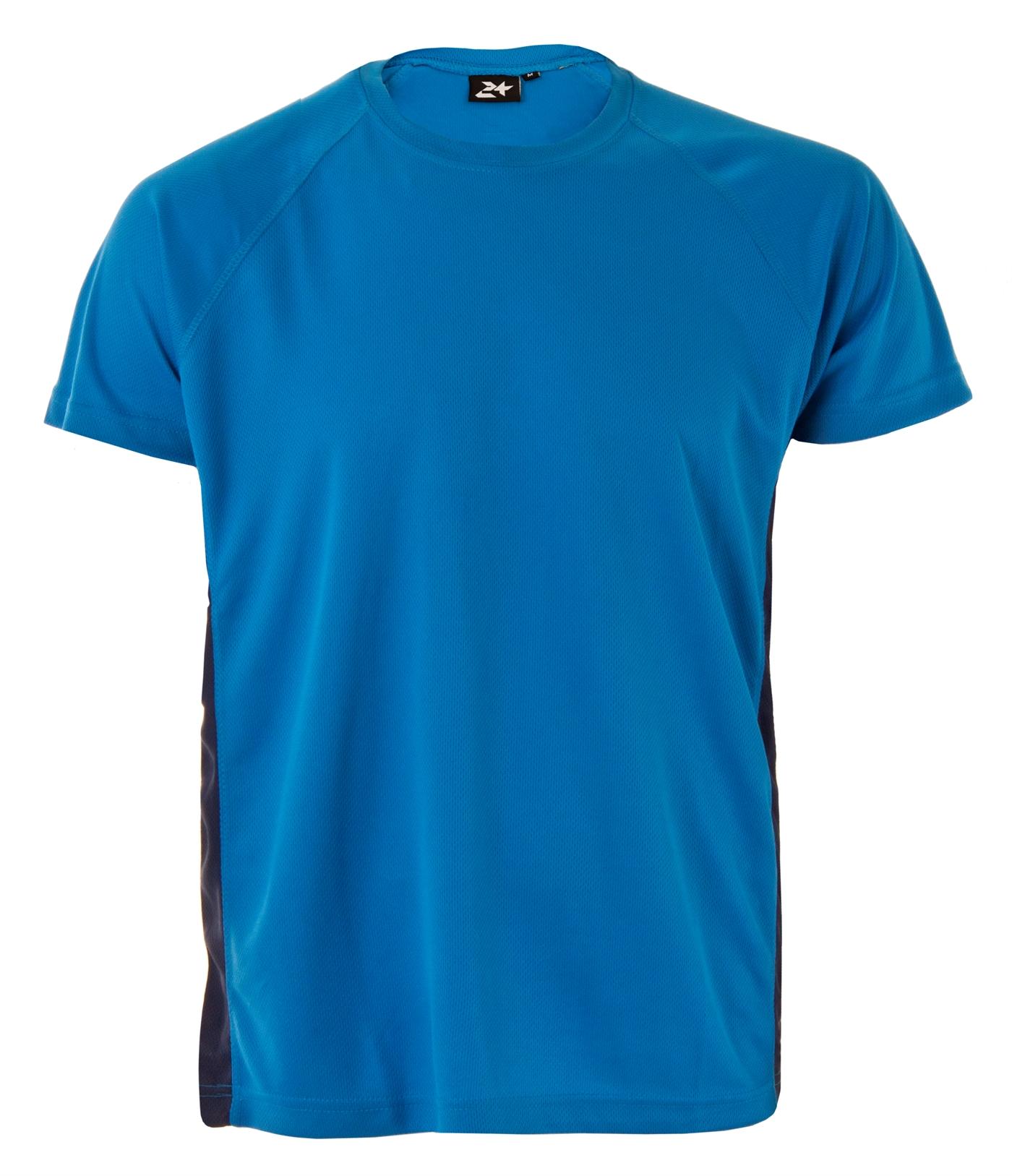 546d392d Twentyfour Motion Light T-Skjorte Barn | SportsDeal