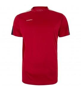 T-skjorter og Pique Herrer Twentyfour Motion Tech T-skjorte 28066