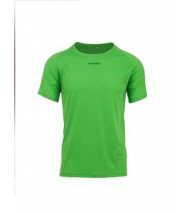 T-skjorter og Pique Herrer Twentyfour Race Tech T-Skjorte 28550