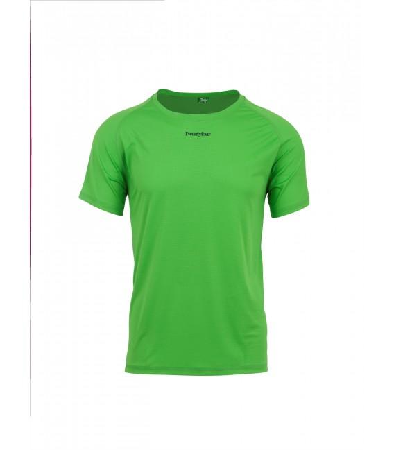 T-skjorter og Pique Herrer Twentyfour Race Tech T-Skjorte 28550 299 kr