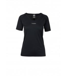T-skjorter, Topper og Pique Twentyfour Race Tech T-Skjorte Dame 28551