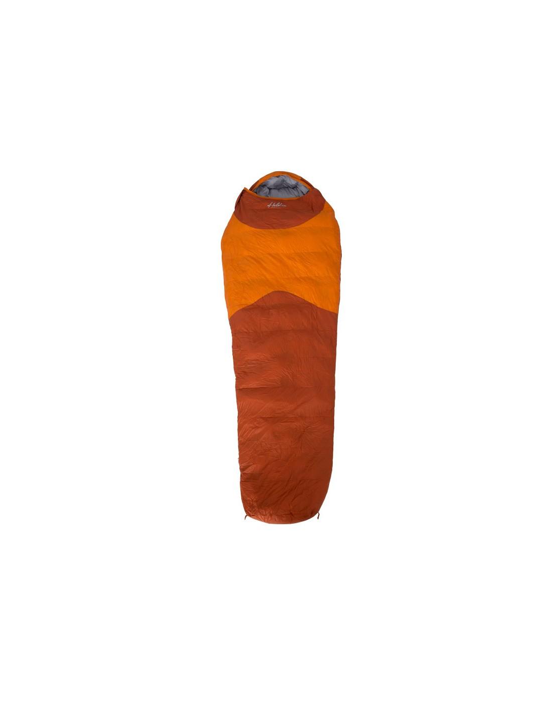 3-Sesongsposer Heldre Draum Sovepose -5 SportsDeal! HE70007 1,499.00