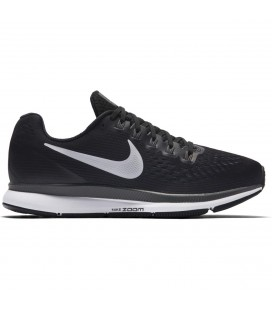 Nike Wmns Air Zoom Pegasus 34 Black