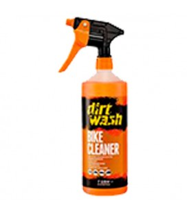 Rens Weldtite Dirtwash Bike Cleaner Spray 1L 3028