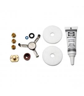 Primus Service & Mainten Kit 3219