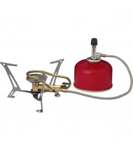 Gass og Brensel Primus Express Spider II 328485