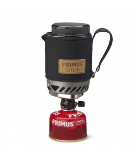 Stormkjøkken Primus Lite Plus Piezo 356006