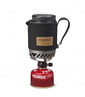 Gass og Brensel Primus Lite Plus Piezo 356006