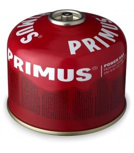 Primus Ventilboks 230 g
