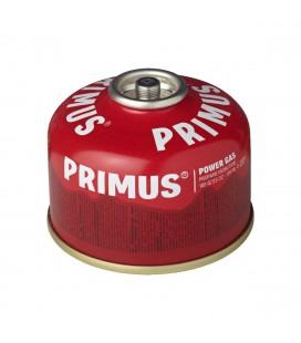 Primus Ventilboks 100 g.