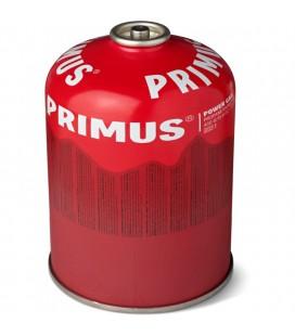 Gass og Brensel Primus Power Gas 450g (Ventilboks) 220261