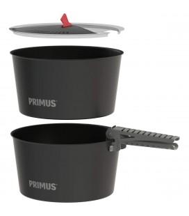 Panner & Kjeler Primus LiTech Pot Set 2.3L (Kjelesett) 740320