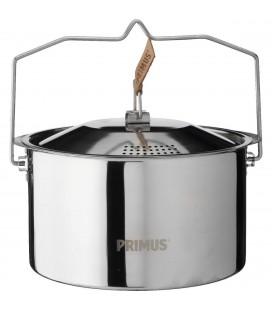 Bålprodukter Primus CampFire Pot S.S. 3L (Bålkjele) 738004