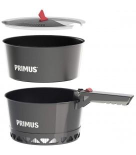 Panner & Kjeler Primus PrimeTech Pot Set 1.3L 740380