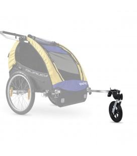 Burley Stroller Kit New