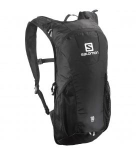 Drikke- & Multisportsekker Salomon Trail 10 l37997600