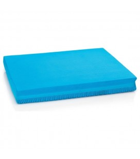 Abilica BalancePad Maxi Blue