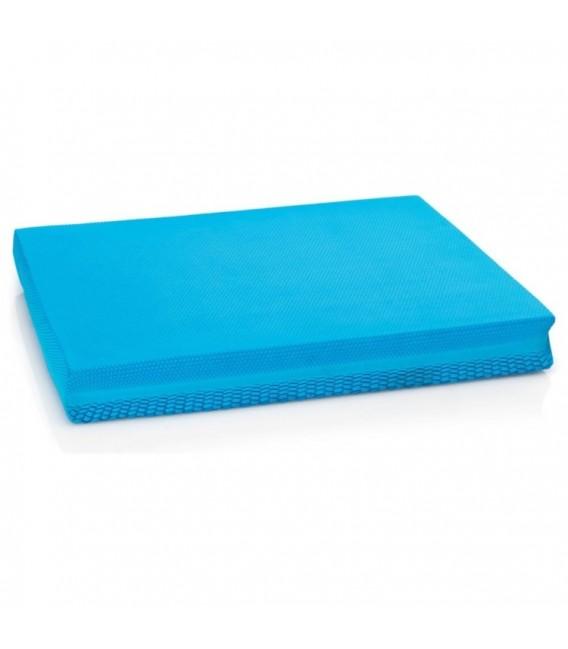 new style 36080 efaa2 abilica-balancepad-maxi-blue.jpg