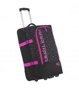 Bag 31-50L Kari Traa Carry On 46L SportsDeal! 611005