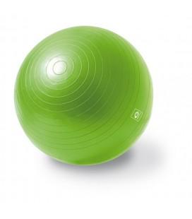 Abilica FitnessBall 75 cm