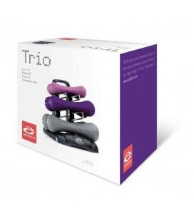 Abillica Trio
