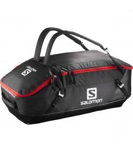 Salomon Prolog 70 Backpack Black