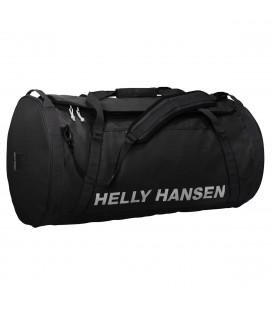 Bag 51+ Helly Hansen HH Duffel Bag 2 90L 68003