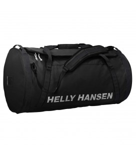 Helly Hansen HH Duffel Bag 2 50L Black