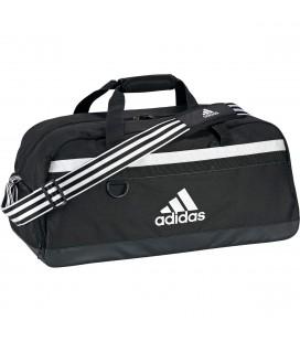 Bag 51+ Adidas Trio Treningsbag M 58L Black s30248
