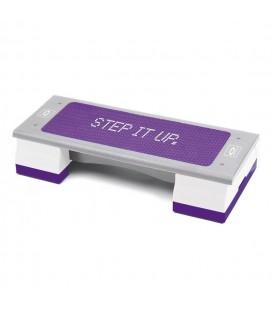 Abilica StepUp Pro