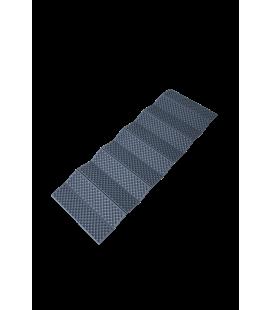 Liggeunderlag Vikafjell Eva Folding Mat LM70018