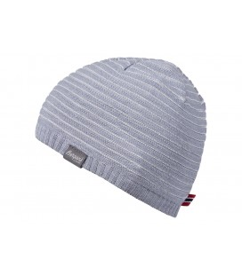 Luer Bergans Striped Beanie 6229