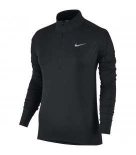 Nike Dry Element Top HZ Black
