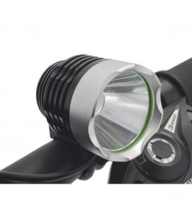 DarkFire 1200C (900 lumens)