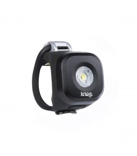 Lykter Knog Blinder Mini Dot Front 11947
