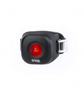 Lykter Knog Blinder Mini Dot Rear 11951