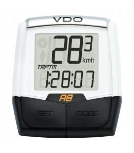 VDO Computer A8
